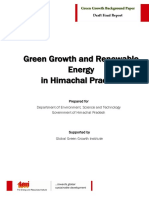 HP Renewables