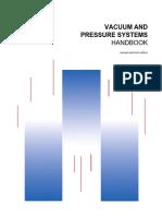 Gast Vacuum Handbook.pdf
