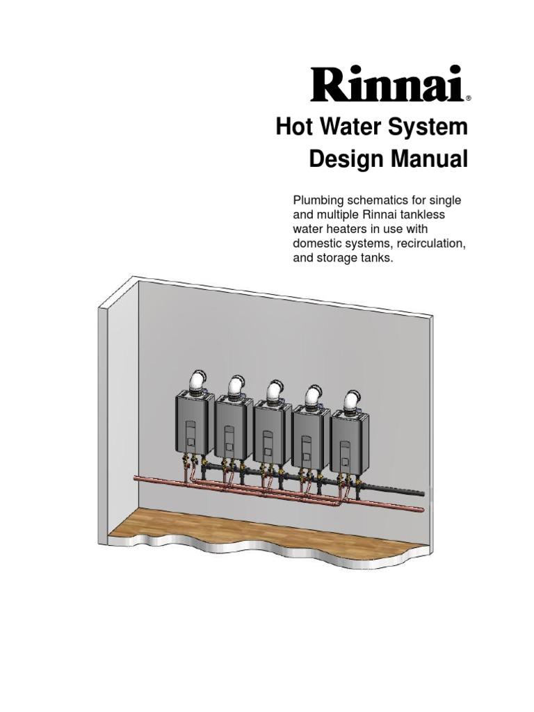 Attractive Combi Boiler System Diagram Inspiration - Wiring Diagram ...