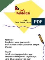 13.-Kalibrasi
