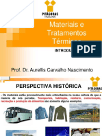 AULA - INTRODUÇÃO.pdf