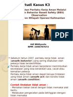 14 Adi Widiyanto Studi
