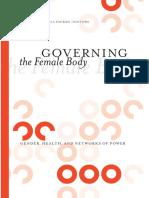 Governing the Female Body