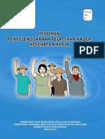 kader-1.pdf