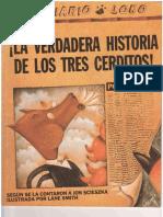 La_verdadera_historia_de_los_tres _cerditos