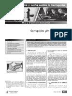 Lectura 1 - Corrupción un mal necesario.pdf