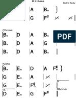 D K Bose Chords.pdf