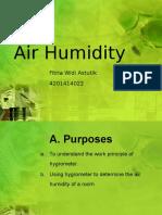 Air Humidity Fitria Widi Astutik Revisi Baru