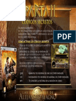 codigossecretoss.pdf