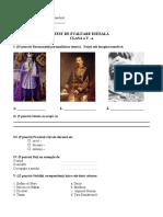 2 Test Initial Clasa a v a (1)