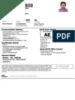 r 160 d 55 Applicationform