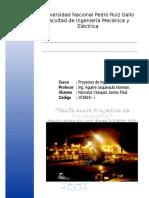 Proyectos de Investigacion.doc