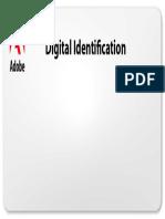 AdobeID.pdf