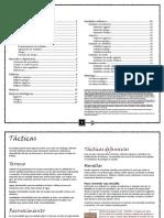 aom_ingamemanual.pdf