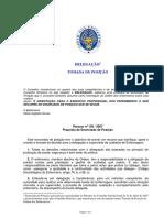 Delegação de Funções.pdf