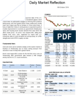 Premium Commodity Tips for New Traders.pdf
