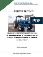 ExpTec-TractorAgricola (1)