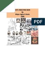 India-Pakistan-War.pdf