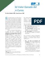 Gestion del valor ganado.pdf