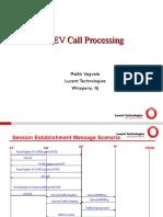 1xEV Call Proceesing-V2
