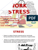 stressmgt