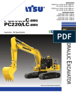 PC200-220 Brochure Feb15 V1