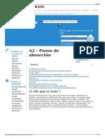 A2_-_Pozos_de_absorción_-_Wikiwater