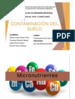 exposicion_FUNDAMENTOS