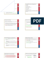 HTML programming.pdf