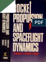 CornelisseSchoyerWakker-RocketPropulsionAndSpaceflightDynamics