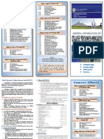 BUCET_Flyer.pdf