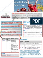 MML Reference and Parameter Reference.pdf