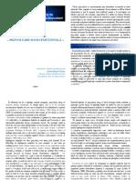 01_Prescolari-dezvoltare-socio-emotionala.pdf