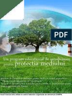 502ccb77-5054-4172-9356-0c10adcb6abf.pdf