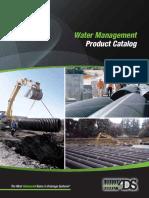 ADS Product Catalog