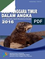Provinsi-Nusa-Tenggara-Timur-Dalam-Angka-2016(2)