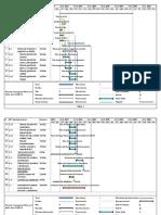 Cronograma OPAJ Ver 4