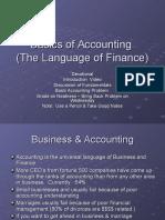 AccountingBasics.ppt