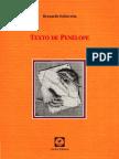 Texto_de_Penelope_dialogos_con_Didier_CO.pdf