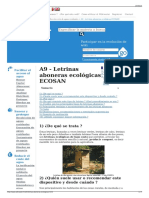A9_-_Letrinas_aboneras_ecológicas_ECOSAN_-_Wikiwater