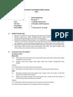 Tema 1 Subtema 3 Pembelajaran 2
