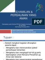 119931935-Kehamilan-Persalinan-Yang-Aman.pdf