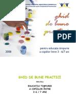 Ghid de bune practici 3-6-7 ani PETI.pdf