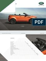 RR EVQ Convertible Digital Press Pack 091115