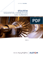 gt24-and-gt26-gas-turbines.pdf