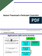 Sezioni Stradali.pdf