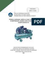 pemeliharaan_servis_dan_perbaikan_kompresor_udara_dan_komponen_komponennya.pdf