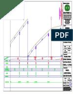 PL4 - Profil longitudinal.pdf