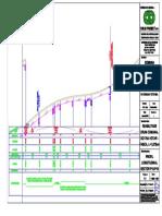 PL2 - Profil longitudinal.pdf