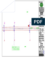 PS7 - Plan de situatie.pdf